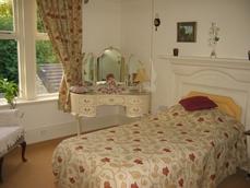 Eboracum House EMI Residential Care Home, Barnsley, South Yorkshire