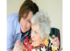 Sandrock House Residential Care Home, Doncaster, South Yorkshire