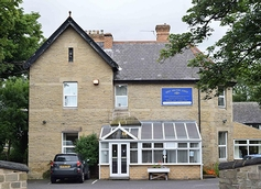West Melton Lodge Dementia And Residential Care Home Rotherham South Yorkshire