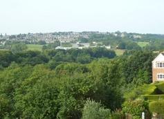 Croftacres, Sheffield, South Yorkshire