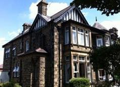 Ferndale Care Home, Leeds, West Yorkshire