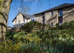 Wharfedale House, Wetherby, West Yorkshire