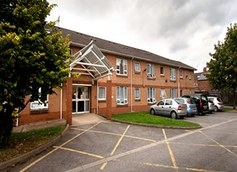 Hamshaw Court, Hull, East Riding of Yorkshire