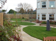 Grimsby Grange & Manor, Grimsby, North East Lincolnshire