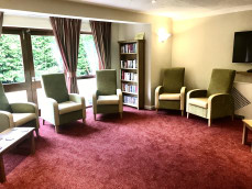 Baytree Court, Scunthorpe, North Lincolnshire