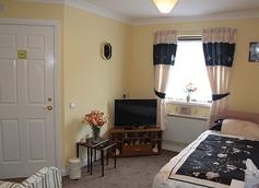 Woodley Hall, Newcastle upon Tyne, Tyne & Wear