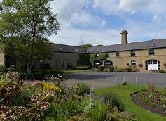 Whorlton Grange, Newcastle upon Tyne, Tyne & Wear