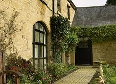Whorlton Grange Residential Care Home