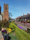 Kendal House, Whitley Bay, Tyne & Wear