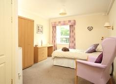 Grangewood, Houghton le Spring, Tyne & Wear