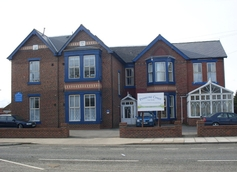Primrose Court Residential Home, Middlesbrough, Cleveland & Teesside