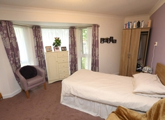 Willow View Care Home, Stockton-on-Tees, Cleveland & Teesside