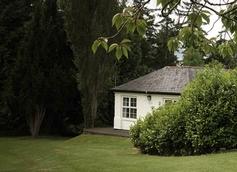 Beeches, Denbigh, Denbighshire