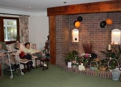 Warrendale Cottage, Chester, Flintshire