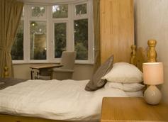 Rhoslan Residential Care Home, Colwyn Bay, Conwy