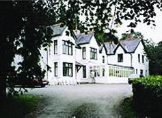 Garthowen, Rhydowen, Llandysul, Ceredigion