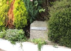 Y Garreg-Lwyd, Carmarthen, Carmarthenshire