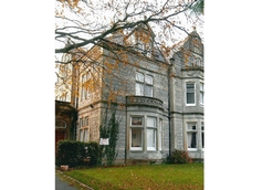 Parkside House Care Home, Penarth, Vale of Glamorgan