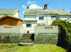Faraday House, Swansea, Swansea