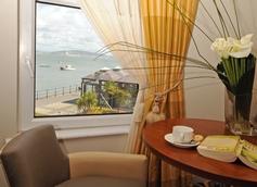 Ocean Living, Swansea, Swansea