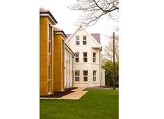 Ty Hendy, Swansea, Carmarthenshire