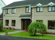 Cedar House, Neath, Neath - Port Talbot