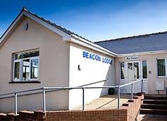 Beacon Lodge, Ebbw Vale, Blaenau Gwent