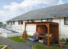 Newhouse Kilmarnock