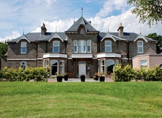 Balhousie The Grange Care Home, Perth, Perth & Kinross