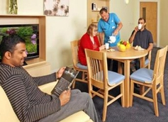 Balhousie The Dalguise Centre Care Home Perth, Perth, Perth & Kinross