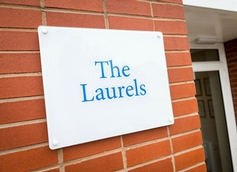 The Laurels Neurological Rehabilitation Centre, Lincoln, Lincolnshire