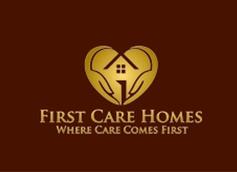 The Cambridgeshire Care Home, Cambridge, Cambridgeshire