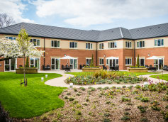 Jobs In Residential Care Homes In Leeds