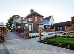 Westerfield House Care Ltd Ipswich Suffolk