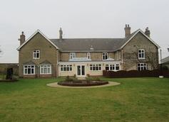 Carseld, Brigg, North Lincolnshire