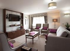 Lakeview Lodge Care Home, Milton Keynes, Buckinghamshire
