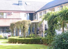 Towell House Residential Home, Belfast, County Down