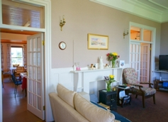 The Grest Residential Home, Isle of Man, Isle of Man
