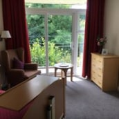 Barchester Lakeside Care Home, Jersey, Jersey