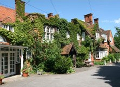 Foxleigh Grove Nursing Home, Maidenhead, Berkshire