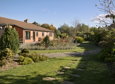PJ Care Bluebirds Neurological Care Centre, Milton Keynes, Buckinghamshire