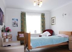 Aspen Grange, Braintree, Essex