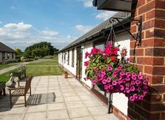 Elmcroft Care Home, Maldon, Essex