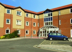 Bluebell Court, Grays, Essex