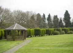 Allington Court Care Home, St Albans, Hertfordshire