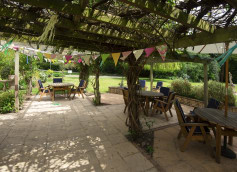 Tenterden House Care Home, St Albans, Hertfordshire