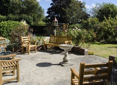 High View Oast Care Home, Canterbury, Kent