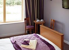 Warren Lodge Care Home, Ashford, Kent