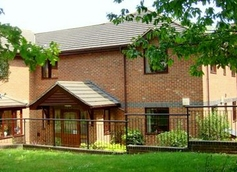 Valley View Residential Nursing Home Rochester Kent