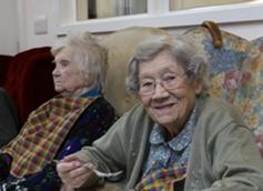 Banbury Heights Nursing Home, Banbury, Oxfordshire